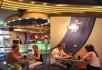 Отель «5-й Океан»