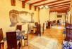 Отель «Дворик Лева»