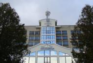 Отель Трускавец