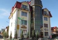 Отель «Сенатор»