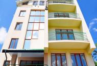 Отель «Ре Вита»