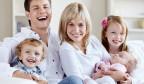 Семейный отдых в «Шале Грааль» Трускавец