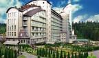 Добро пожаловать в новый 5-звездочный отель «Три Сини та Донька»