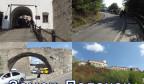 5 причин поехать в Мукачево