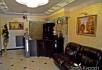 Отель «Цитадель»