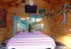 Отель «Клейнод» г.Трускавец
