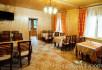 Міні-готель «Зелені пагорби»