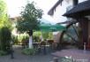 Готель «Шале» Східниця