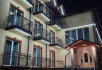 Бутік готель «Поезія Мандрів» Східниця