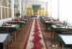 Санаторий «Военный Трускавецкий»
