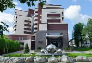 Отель «Mirotel Resort & Spa»