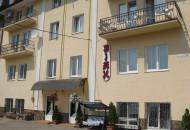 Отель «Виан»