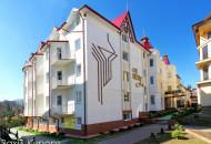 Санаторий «Виктор» г.Трускавец