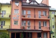 Отель «У Олега» г.Трускавец