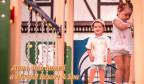Лето для детей в Миротель отеле