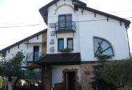 Отель «Шале»