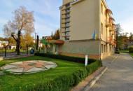 Отель «Орион»