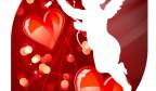 День Св. Валентина в «Шале Грааль»
