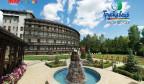 Уникальный европейский курорт в идеальном месте