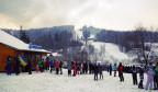 """Гірськолижний курорт """"Буковиця"""" – активний і насичений відпочинок"""