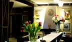 Cкидки от курортного комплекса «Шале Грааль» к 8 марта!