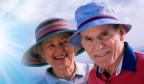 Скидка для пенсионеров -10% на путевки в сан. «Кристалл»