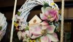 Отдых в Трускавце на 8 марта: оригинальный подарок для второй половины