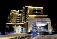 Отель «Миротель» г. Трускавец