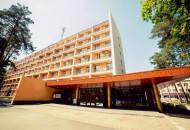 Готель-санаторій «Преміум Поділля» м.Хмільник