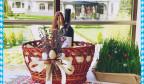 Пасхальный уикенд в Деренивской Купели!