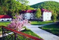 Отель «Богольвар» Анталовцы