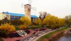 Отдых в санаториях Миргорода