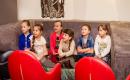 Интересный отдых в Трускавце вместе с детьми