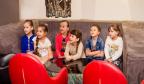 Цікавий відпочинок в Трускавці разом з дітьми