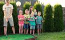 Курорт Сходница — комфортный отдых с детьми на любой вкус