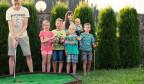 Курорт Східниця – комфортний відпочинок з дітьми на будь-який смак