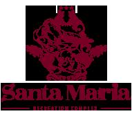 Санта Мария Сходница