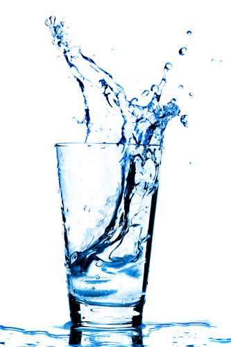 Воды Трускавца
