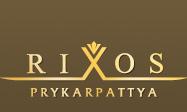 rixos-akcii